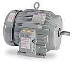 Baldor Automotive Duty Motor Image