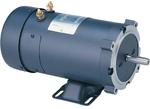 Esr motor systems llc electric motors drives for Electric motor dynamic braking