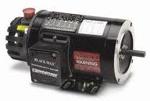 Esr motor systems llc electric motors drives for Marathon inverter duty motor