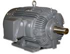 Esr Motor Systems Llc Electric Motors Drives